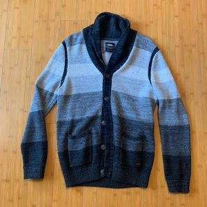 Other - Knitted cardigan